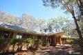 Property photo of 375 Obi Obi Road Mapleton QLD 4560