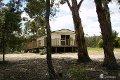 Property photo of 469 Abels Bay Road Abels Bay TAS 7112