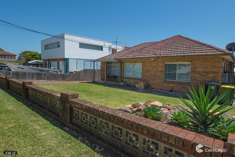 OpenAgent - 19 Edinburgh Crescent, Woolooware NSW 2230