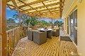 Property photo of 4 Poplar Court Castle Hill NSW 2154