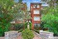 Property photo of 6/29 Rangers Road Cremorne NSW 2090
