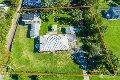 Property photo of 43 Fairmount Street Elimbah QLD 4516