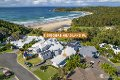 Property photo of 8 Diggers Headland Place Coffs Harbour NSW 2450
