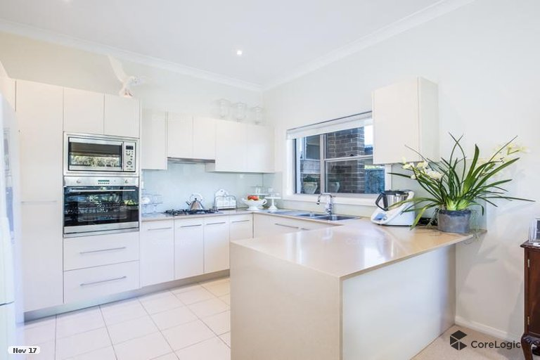 OpenAgent - 4/59-61 DOLANS ROAD, Woolooware NSW 2230
