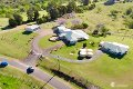 Property photo of 314 Tallegalla Two Tree Hill Road Minden QLD 4311