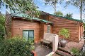 Property photo of 15 Faul Street Adamstown Heights NSW 2289