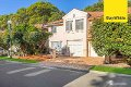 Property photo of 14 Lancaster Drive Marsfield NSW 2122