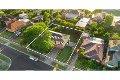 Property photo of 52 Marrbridge Road Moorabbin VIC 3189