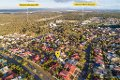 Property photo of 21 Bluebell Place Calamvale QLD 4116