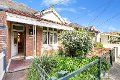 Property photo of 5 Blairgowrie Street Dulwich Hill NSW 2203