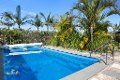 Property photo of 20 Nautilus Drive Cooloola Cove QLD 4580