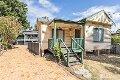 Property photo of 89/89-A Sandgate Road Birmingham Gardens NSW 2287