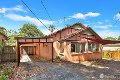 Property photo of 4 Gees Avenue Strathfield NSW 2135