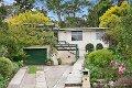 Property photo of 24 Dunbar Close Normanhurst NSW 2076