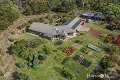 Property photo of 237 Pipers River Road Turners Marsh TAS 7267