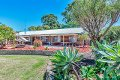 Property photo of 21 Elleker Close Greenfields WA 6210