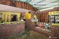 Property photo of 11 Cookworthy Road Abbey WA 6280