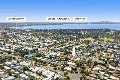 Property photo of 378 Myers Street East Geelong VIC 3219