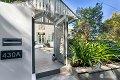 Property photo of 430 Mayers Street Edge Hill QLD 4870