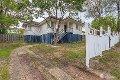Property photo of 65 Baileys Road Ashgrove QLD 4060
