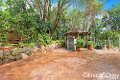 Property photo of 5 James Place Castle Hill NSW 2154