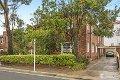Property photo of 2/7 Glenwood Avenue Coogee NSW 2034