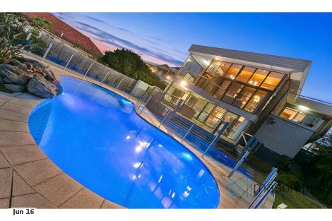 120 kingsley terrace manly qld 4179 sold prices and statistics for 120 the terrace wellington