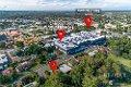 Property photo of 34 Elliott Street Caboolture QLD 4510