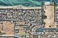 Property photo of 122 Beachfields Drive Abbey WA 6280