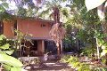 Property photo of 33 Howley Crescent Anula NT 0812