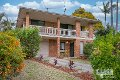 Property photo of 7 Sussex Drive Albany Creek QLD 4035