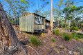Property photo of 232 Apollo Bay Road Apollo Bay TAS 7150