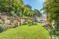 Property photo of 24 Noblewood Crescent Fernvale QLD 4306