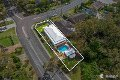 Property photo of 148 Marks Road Gorokan NSW 2263