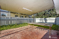 Property photo of 13 Byrne Circuit Moil NT 0810