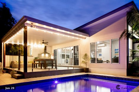 Boomerang Beach House Prices Property