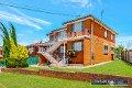 Property photo of 9 Thomas Street Fairfield NSW 2165