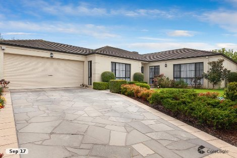 Property Value Sold Wombat Nsw