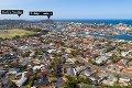 Property photo of 1 Cassia Court Palm Beach QLD 4221