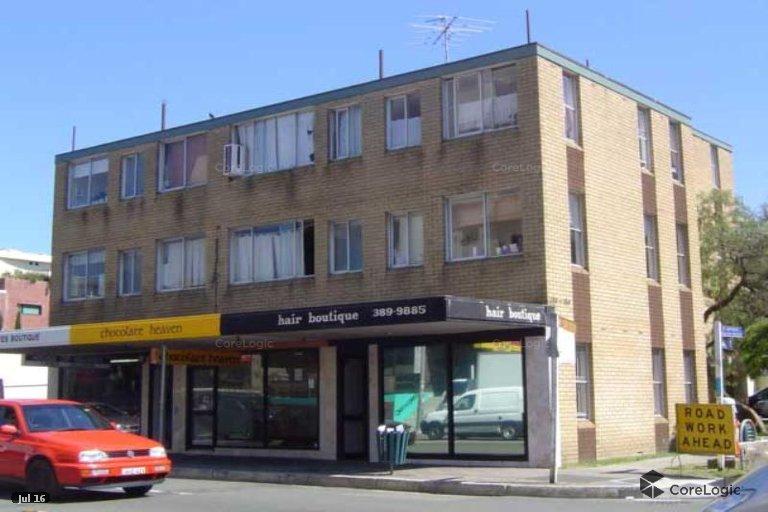 OpenAgent - 2/180 Bondi Road, Bondi NSW 2026