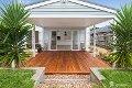 Property photo of 25 Wakool Avenue Rosebud VIC 3939