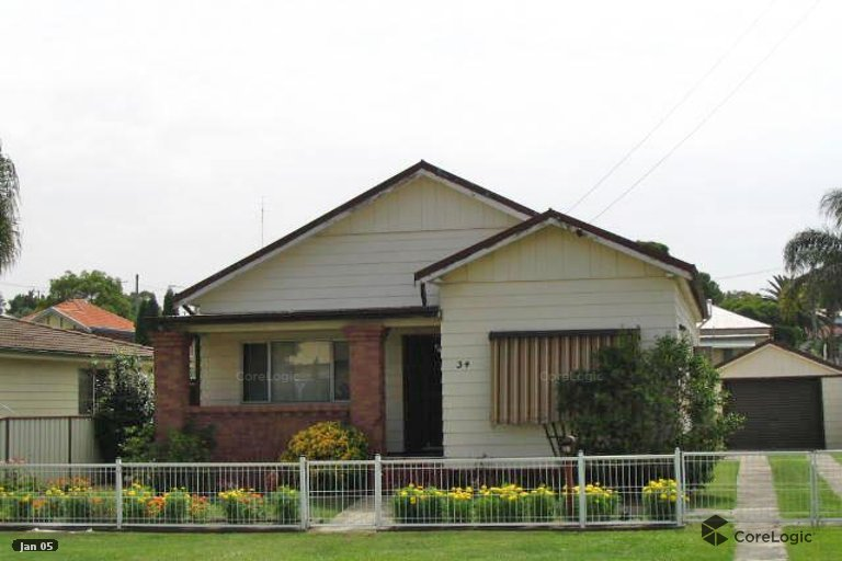 OpenAgent - 34 Irving Street, Wallsend NSW 2287
