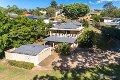 Property photo of 7 Roxby Street Gordon Park QLD 4031