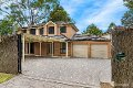 Property photo of 13 Eastern Arterial Road St Ives NSW 2075