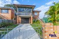 Property photo of 9 Gellibrand Street Clayfield QLD 4011