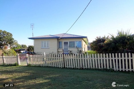 Houses Property For Sale In Proston Qld