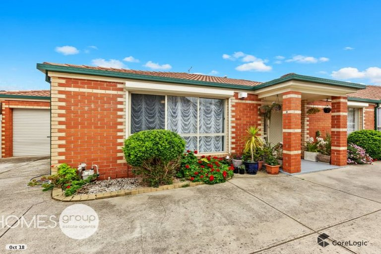 OpenAgent - 2/46 Biggs Street, St Albans VIC 3021