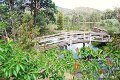Property photo of 13515 Highland Lakes Road Golden Valley TAS 7304