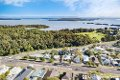 Property photo of 312 Old Pacific Highway Swansea NSW 2281