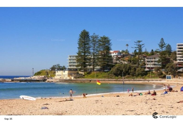 OpenAgent - 14/94-98 Pacific Parade, Dee Why NSW 2099